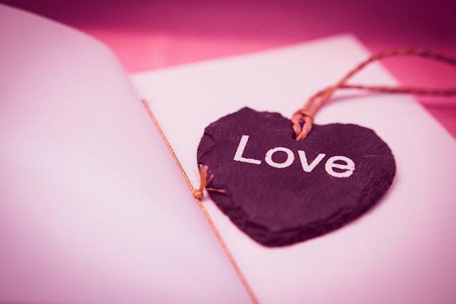 20 Kata-Kata Mutiara Cinta Dari Kutipan Orang-Orang Besar