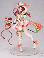 "Riko Sakurauchi Special 7 Ver. de ""Love Live! Sunshine!!"" - Alter"