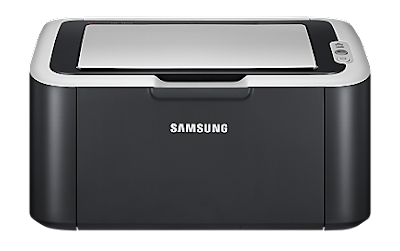 I know this alongside other printers quite differently Samsung ML-1860 Driver Download