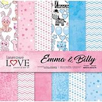 http://www.artimeno.pl/emma-billy/7079-laserowe-love-emma-billy-zestaw-papierow-30x30cm-6szt.html