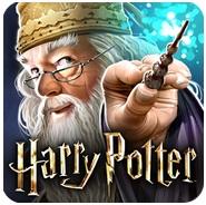 Harry Potter Hogwarts Mystery Apk Mod 2018 For Android V1.9.3