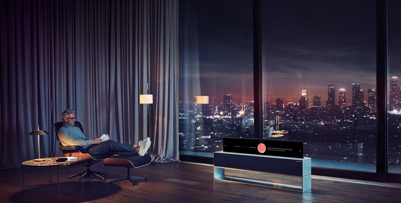 LG-schermo-arrotolabile