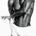 Christos Katsavochristos by Brian Jamie for Tani Underwear SS18 Campaign