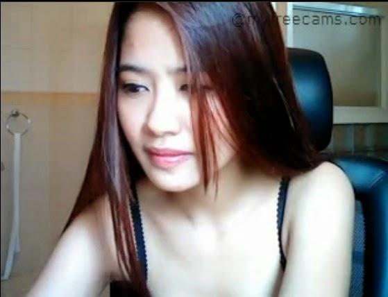 Pinay Hot nude student