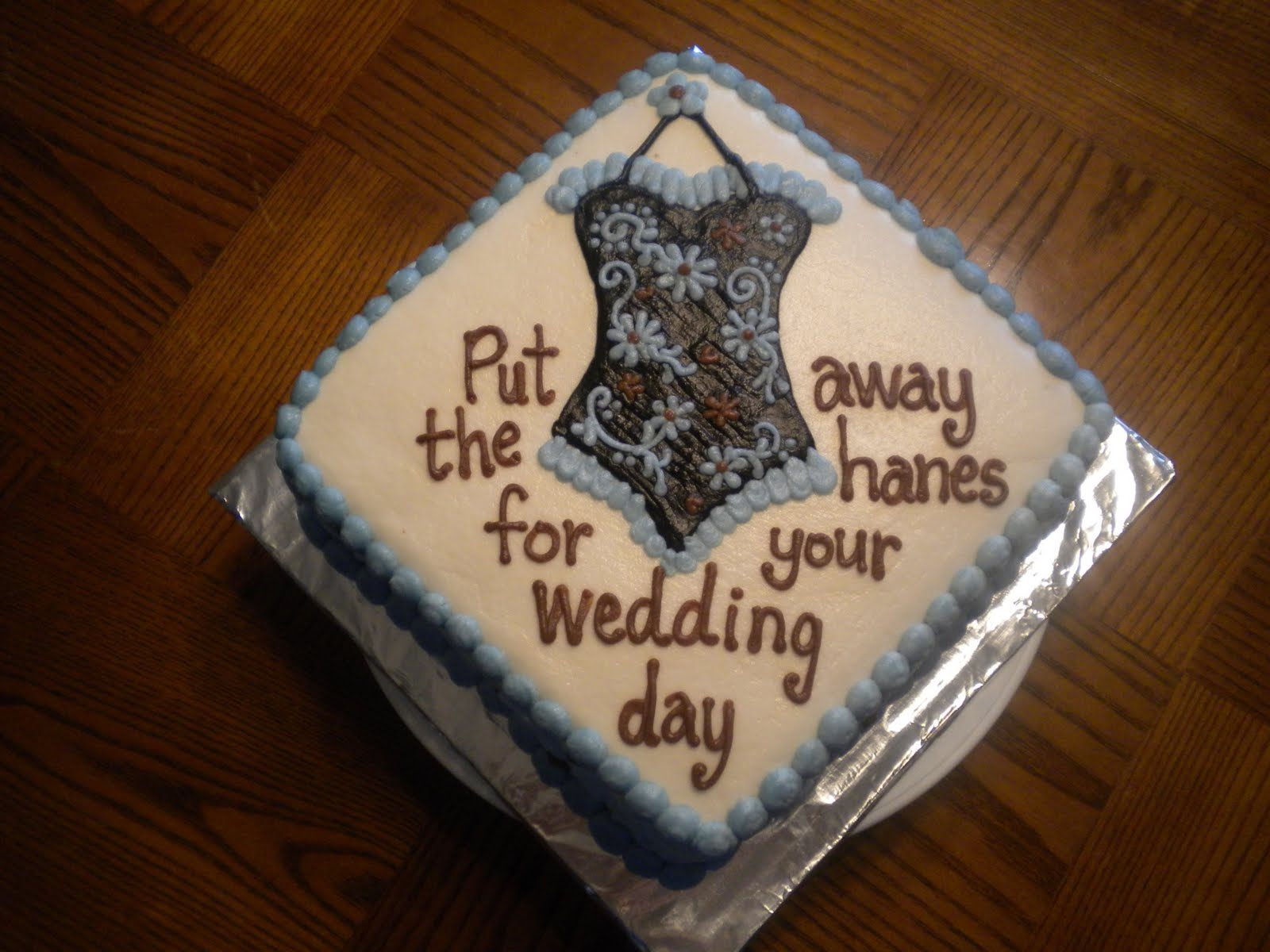 On Your Wedding Day By Unknown: Best Quotes For Your Life