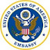US EMBASSY JOBS - Project Assistant