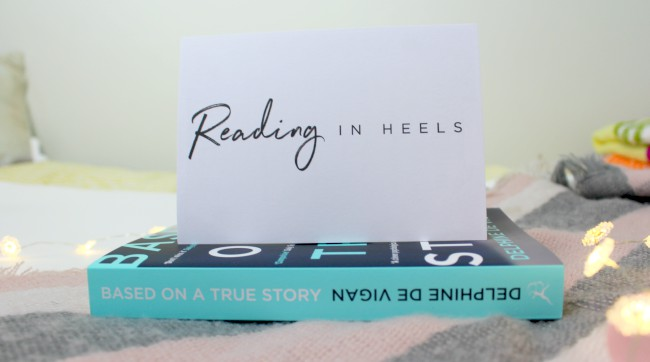 http://www.nourishmeblog.co.uk/2018/01/reading-in-heels-january-subscription.html