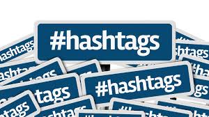 mehores-hashtags-instagram