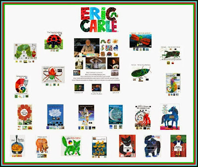 https://www.teacherspayteachers.com/Product/Eric-Carle-Prezi-644847
