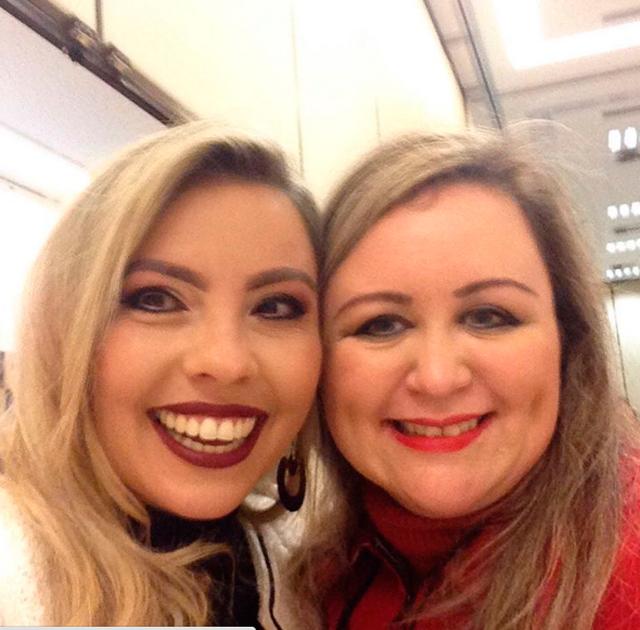Conferência Nacional de Blogs: eu fui pela terceira vez