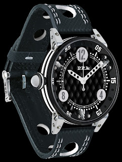 Montre BRM Golf Master