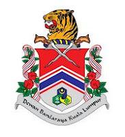 Jawatan Kosong (DBKL) Dewan Bandaraya Kuala Lumpur