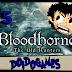 Bloodborne (Old Hunters DLC) #5 - É o FIM! - Doidogames #74
