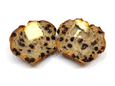 ヴィーニュ×クリームチーズ | 365日