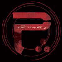 [2012] - Periphery II - This Time It's Personal