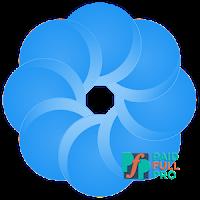 Bluecoins Finance And Budget Premium APK