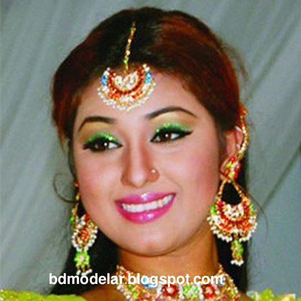 Bengali mom sex own relative - 3 3