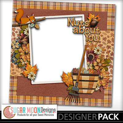 New Share the Memories FREEBIE