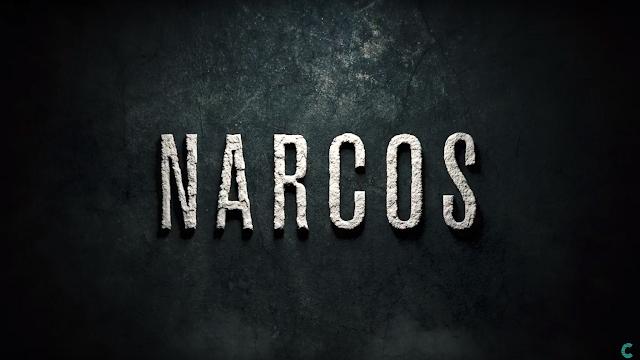 Game inspirado em Narcos será um RPG de turnos; assista ao teaser