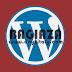 Perhatikan, Kekurangan dan Kelebihan Wordpress
