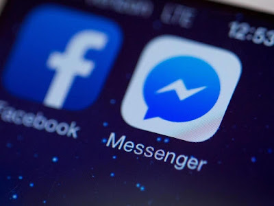 Facebook will introduce Ads in Messenger