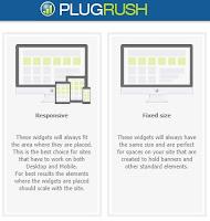 Configurar publicidad PlugRush