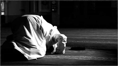 Bacaan Niat dan Doa Sholat istikhoroh Lengkap dengan Tata Caranya