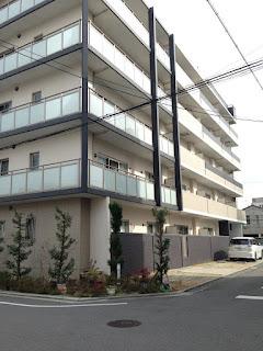 http://www.as-he-sakai.com/es/rent/100000000000000000000006903916