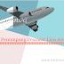 Berikut Daftar Penumpang Pesawat Lion Air JT 610