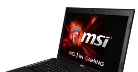 Download Driver: MSI GP60 2QE Leopard Elantech Touchpad