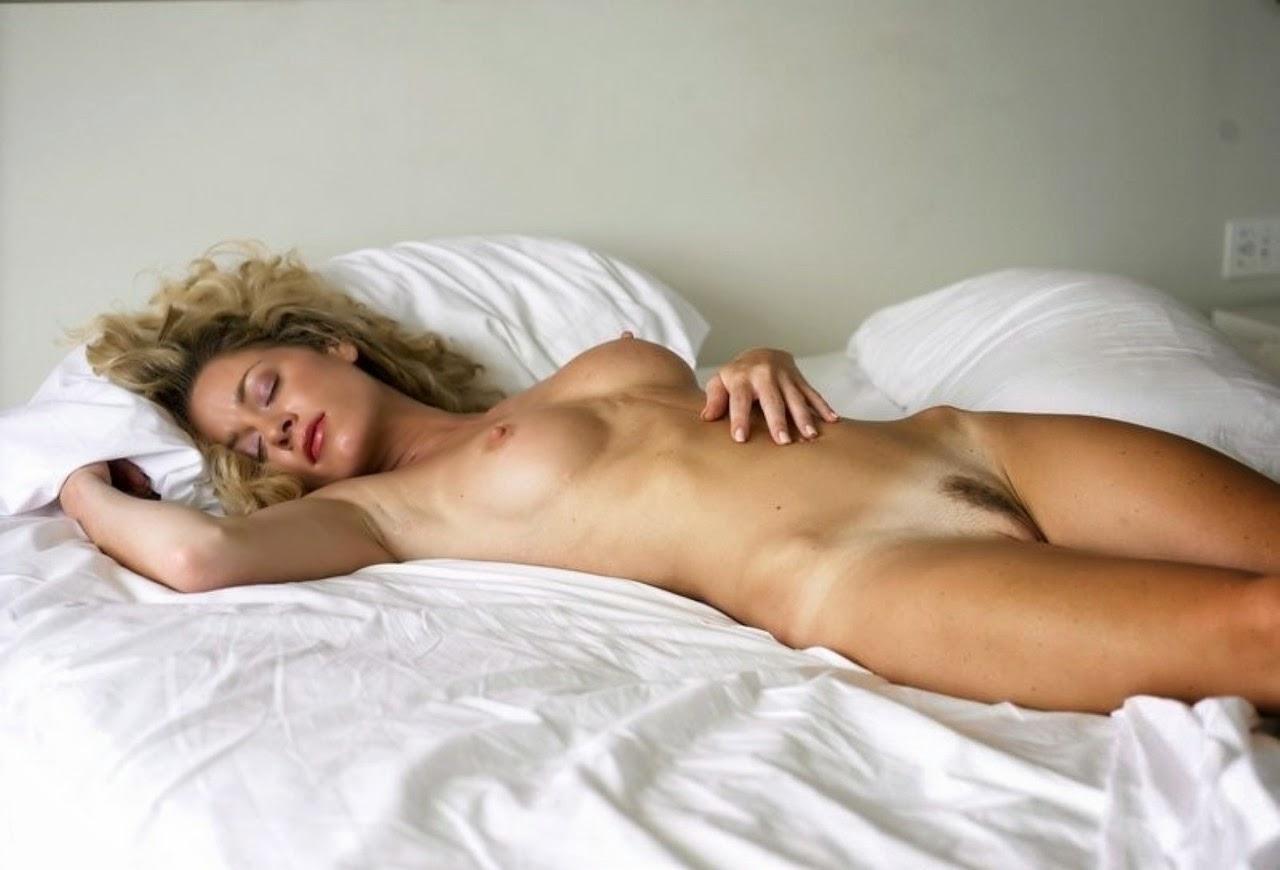 Pretty Sexy Naked Women