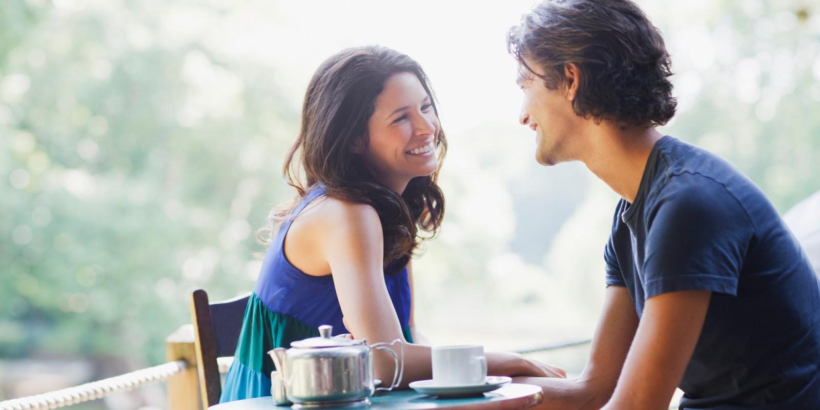 Romantik Erkek Nasıl Olunur Önemli Tüyolar