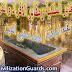 كتاب تاريخ مصر القديمه للدكتور رمضان السيد