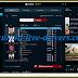 Enregistrez toute vidéo en streaming ou audio avec Audials One 2017 [Windows]