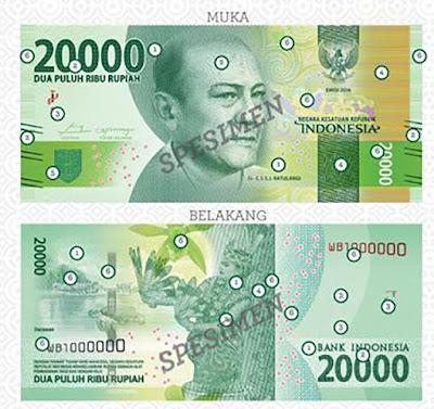 20rb www.bandungku.xyz