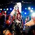 El Punk londinense The Adicts explotará en la Ciudad de México