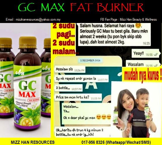 With minerals tea for weight loss uk loss economic welfare