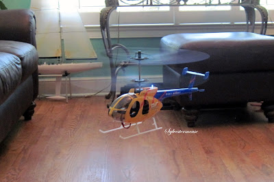 http://www.reviewthisreviews.com/2015/08/remote-control-helicopters-are-great.html