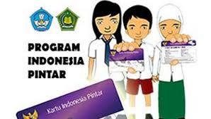 Contoh SPJ PENGGUNAAN MANFAAT PROGRAM INDONESIA PINTAR ( PIP )