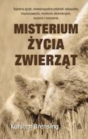 http://www.wydawnictwoamber.pl/kategorie/literatura-faktu-nauki-przyrodnicze/misterium-zycia-zwierzat,p2024374254