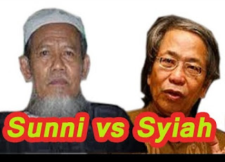 negara penganut syiah,perbedaan syiah dan islam,perbedaan syiah dan sunni dan wahabi,perbedaan syiah dan sunni pdf,perbedaan sunni dan syiah wikipedia,