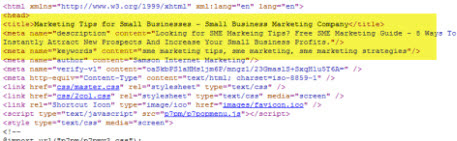 Full Form Of SEO, SEM, SMO And What Is SEO, SEM, SMO: What is Meta ...