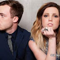 Lirik Lagu Cool Kids - Echosmith