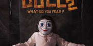 Download Film The Doll 2 (2017)