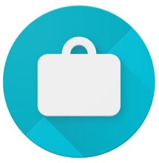 App Google Viaggi per dispositivi mobile