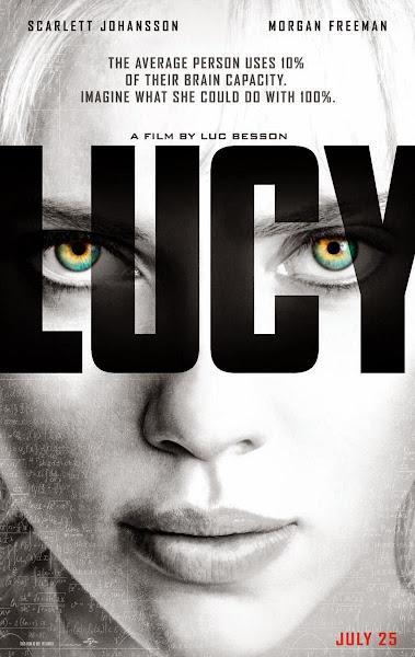 Lucy DVDRip Latino
