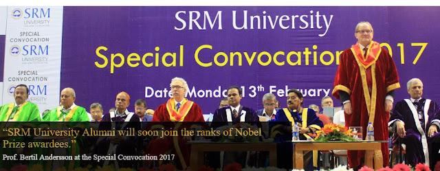 http://www.srmuniv.ac.in/admission-india/
