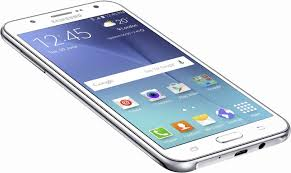 Samsung Galaxy J7 USB Driver Free Download for Windows