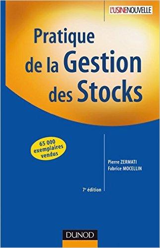 gestion des stocks et des magasins fabrice mocellin pdf