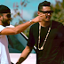 """Clipe de """"Lembranças"""" do Hungria Hip Hop ultrapassa de 100 milhões de visualizações"""